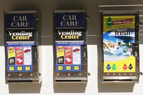 car-fragrance