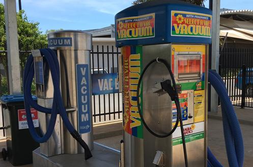 vacuum-bay